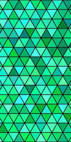 Find Vector Abstract Triangle Pattern Background Design stock images in HD and millions of other royalty-free stock photos, illustrations and vectors in the Shutterstock collection. Background Design Vector, Background Patterns, Vector Design, Triangle Background, Background S, Geometric Graphic, Graphic Design, Green Design, Green Wallpaper