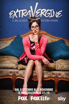 Интимная Сцена С Мишель Уильямс – Французская Сюита (2014)