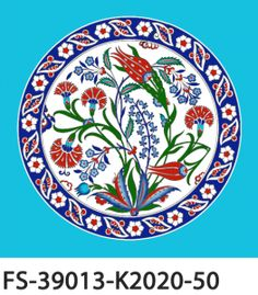 www.fettahceramic.com index.php?urunsid=10&urun=978