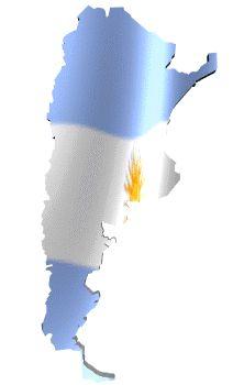 Poesía x temas 20 DE JUNIO DÍA DE LA BANDERA ARGENTINA - MANUEL BELGRANO