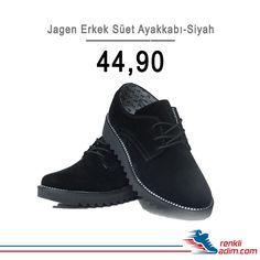 Sezonun en yeni klasik süet ayakkabıları Renkli Adım'da! Ürünü Detaylı İncelemek İçin: bit.ly/2cTVvqc #RenkliAdım #ayakkabı #erkekayakkabı #klasikayakkabı #süet #süetayakkabı