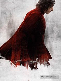 Star Wars The Last Jedi Character Posters uncropped and without text Kylo Ren Ben Solo Star Wars Kylo Ren, Star Wars Jedi, Star Wars Art, Kylo Ren Wallpaper, Star Wars Wallpaper, Star Wars Sequel Trilogy, Star Wars Novels, Knights Of Ren, Star Wars Watch