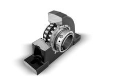 Identifying and Preventing Bearing Failure: Improper installation causes an estimated 27 percent of all bearing failures. Many users will over-tighten a bearing, thinking better the performance. Unfortunately this is not, as over-tightening a bearing can reduce internal clearances and cause a bearing to overheat during operation and fail prematurely. To avoid setting and adjustment errors when installing a bearing, you can use feeler gauges to judge proper installation.