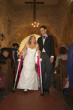 dating a woman with cerebral palsy Find the perfect cerebral palsy stock photos and editorial news pictures from  getty  man and woman with cerebral palsy preparing for lunch and using the.