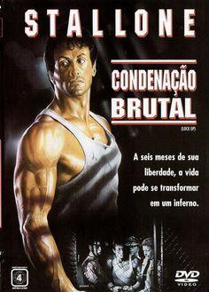 1989 - Condenação Brutal