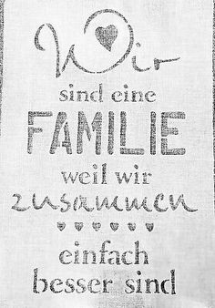 We Are Family, True Words, Family Quotes, Shabby, Bullet Journal, Lettering, Motivation, Sayings, Stencils