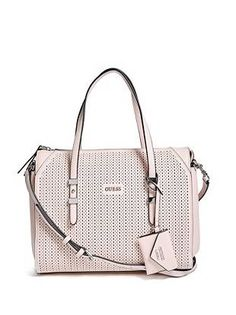 31 Best Guess Bags images | Guess bags, Guess