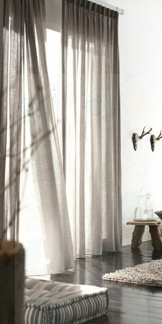 8 Courageous Hacks: Double Curtains Pole blackout curtains over shutters.Curtains Scandinavian Small Spaces curtains diy hanging.Blackout Curtains Pom Poms..