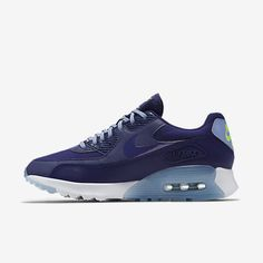 b46caba1e8aa Nike Air Max 90 Ultra Essential Women s Shoe