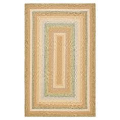 I pinned this Donninton Rug from the Safavieh event at Joss and Main!