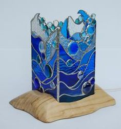 Inspiration | Blogs | Delphi Stained Glass