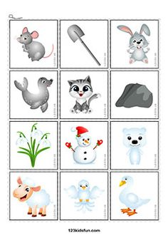 FREE printables for kids. Learn colors with 123 Kids Fun Apps. Colors sorting activities, colors puzzle game and more. Preschool Color Activities, Toddler Learning Activities, Sorting Activities, Free Preschool, Kids Learning Activities, Montessori Activities, Color Puzzle, Preschool Special Education, Color Games