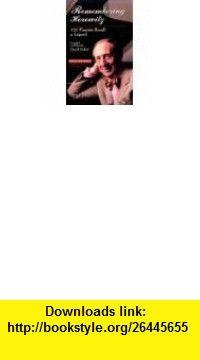 Horowitz His Life and His Music (9780671712198) Harold Schonberg , ISBN-10: 0671712195  , ISBN-13: 978-0671712198 ,  , tutorials , pdf , ebook , torrent , downloads , rapidshare , filesonic , hotfile , megaupload , fileserve