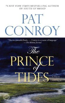 """""""Once you have traveled, the voyage never ends, but is played out over and over again in the quietest chambers, that the mind can never break off from the journey.""""     - Pat Conroy, The Prince of Tides"""