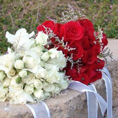 Featured Gay Friendly Wedding Vendor: Beautiful Blooms by Larry, Carlsbad, California