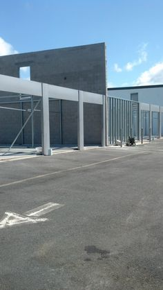 New Facility Being Built  1577 Reed Road, Pennington, NJ 08534  Taking Reservations Now!  manager@hoganstorage.com