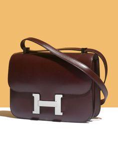 La vente Hermes Vintage d Artcurial a l hotel Hermitage a Monte Carlo le 22 juillet 2015 7