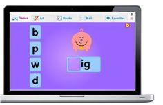 Computer-mac-1 Pc Computer, Game Art, Literacy, Book Art, Mac, Marketing, Education, Homeschooling, Books