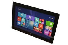 Sell My Microsoft Surface 2 64GB 4G Compare prices for your Microsoft Surface 2 64GB 4G from UK's top mobile buyers! We do all the hard work and guarantee to get the Best Value and Most Cash for your New, Used or Faulty/Damaged Microsoft Surface 2 64GB 4G.