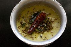 nariyal chutney recipe, how to make nariyal ki chutney recipe