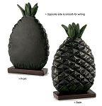 IHR Pineapple Mini Chalkboard Write-On Buffet Marker Place Card Chalkboard Writing, Mini Chalkboards, Marker, Ecommerce, Buffet, Pineapple, Place Cards, Markers, Pine Apple