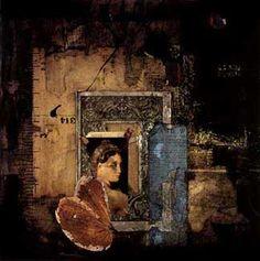 Fred Otnes art