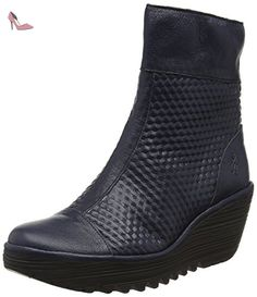 Tamaris 25374, Bottes Classiques Femme, Noir (Black Comb 098), 36 EU - Chaussures  tamaris ( Partner-Link)   Chaussures Tamaris   Pinterest dc7a0ed89169