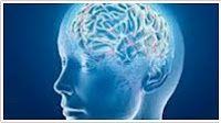 Alzheimers Test, the Alzheimers Questionnaire