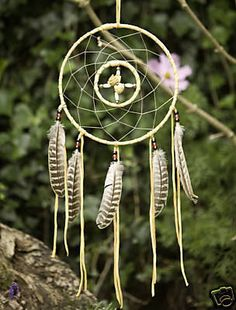 Hey, I found this really awesome Etsy listing at http://www.etsy.com/listing/116578077/dream-catcher-medicine-wheel