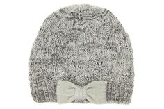 9 Cozy Knit Hats To Keep You Warm All Winter | TeenVogue.com