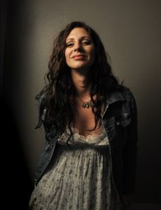 """Song Premiere: Wendy Colonna, """"Shelter and Be Kind"""" (Live) #AmericanSongwriter #Songwriting"""