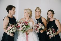 Velleron House Wedding | Photo by Quince & Mulberry Studios http://quinceandmulberrystudios.com.au/