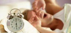 Scoprite i vantaggi di alzarvi presto!