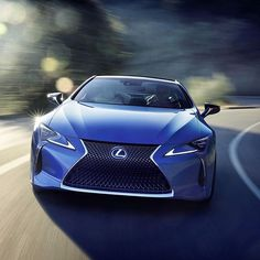 New Lexus LC F coupe caught on camera Lexus Lfa, Lexus Cars, Jdm Cars, Lexus 2017, Hd Backgrounds, Car Wallpapers, Hd Wallpaper, Windows Wallpaper, Interior Wallpaper