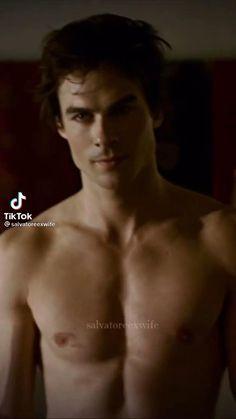 Vampire Diaries Songs, This Man, Movie Posters, Movies, Films, Film Poster, Cinema, Movie, Film