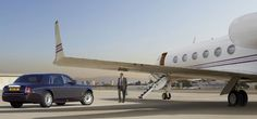 Airport Limo Service, Tri State Area, Jfk, Benz, Fighter Jets, Transportation, Aircraft, Cars, Aviation