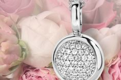 Your Perfect Wedding Accessories: Keanes Jewellers | OneFabDay.com Ireland