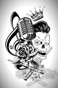 Die 10266 Besten Bilder Von Tattoos In 2019 Tattoo Ideas Body Art