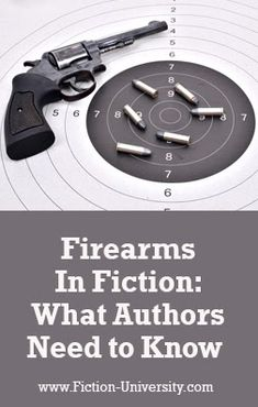 Fiction University: Firearms In Fiction: What Authors Need to Know Harry Carry, Tactical Shotgun, Arthur Conan Doyle, What Is It Called, Authors, Writers, Writing Tips, Firearms, Need To Know