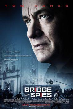 Bridge Of Spies (2015) | Bilder