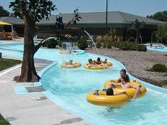 1000+ images about Plans for the Summer - Des Moines! on Pinterest ...