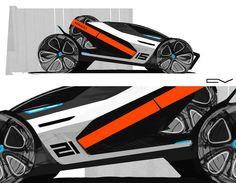 © Vladimir Chepushtanov | Russia  links:  https://www.behance.net/chepushtanovv  http://chepushtanovv.blogspot.ru/ https://www.instagram.com/chepushtanov_v/  City street fighter #renault #car #design #city #people #sketch #racing #lemans #sport #future #vision #concept #doodle #art #drawing #trash #drive #industrial #world #graphicdesign #paint #color #automotive #instagram #production #photoshop #3d #render #pen