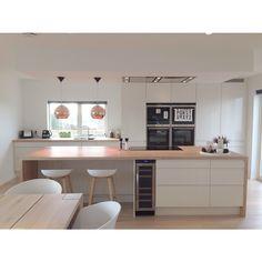 God helgog litt mer kjøkkenspam til #månedensting @tingbutikkene @vippdotcom #ting#tingbutikkene#interior#interiør#interiørmagasinet#interior123#rom123#interior2all#interior4all#interiorandhome#finahem#kjøkken#kitchen#hth#hay#tomdixon#siemens#arnejacobsen#kahler#siemens#myhome#funkis#nytthjem#nordiskehjem#popeyecandy#onlyinterior#toispann_kjøkken