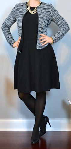 outfit posts: november & december outfits   Outfit Posts