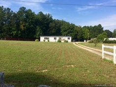 5061 SW Lineberger Loop Road, Denver, NC 28037, Mountain Creek, For Sale