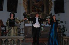 From Birthday concert:) #singing #oper #tenore #birthday #concert
