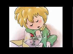 posolstvo Exupéryho Malého princa Princess Peach, Language, Fictional Characters, Art, The Little Prince, Art Background, Kunst, Performing Arts, Language Arts