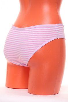 Трусы Т0751 Размеры: 44,46,48 Цвет: сиреневый Цена: 42 руб.  http://optom24.ru/trusy-t0751/  #одежда #женщинам #нижнеебелье #оптом24
