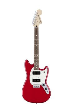 5 Best Short Scale Electric Guitars (REVIEW) https://zingstruments.com/best-short-scale-electric-guitars-review/