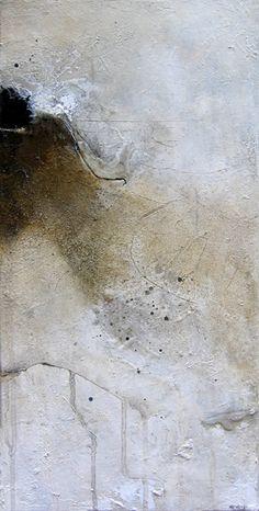 Isabelle Malmezat, peintures, illustrations : Peintures ... Abstrait, Abstract Art Painting, Art Painting, Abstract Canvas Painting, Abstract Art, Art, Abstract, Art And Architecture, Canvas Painting
